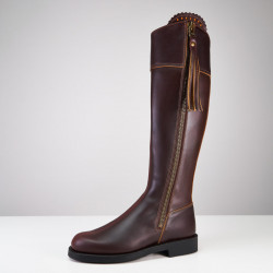 Doma Camino Cambridge brown